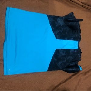 Boys adida shirts